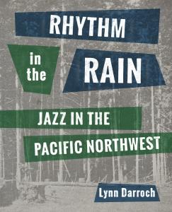 Rhythm in the Rain Comp 1 Erika Schnatz