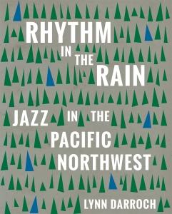 Rhythm in the Rain Comp 2 Erika Schnatz