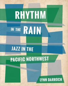 Rhythm in the Rain Comp 3 Erika Schnatz