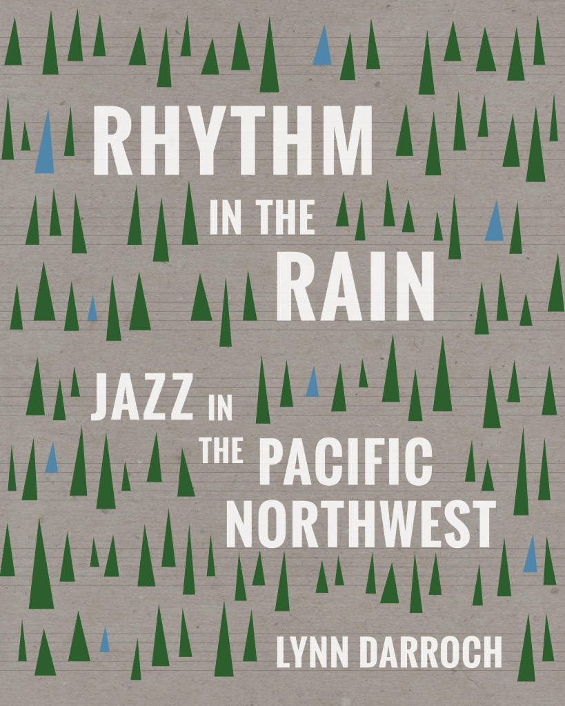 Rhythm in the Rain Final Front Cover Erika Schnatz