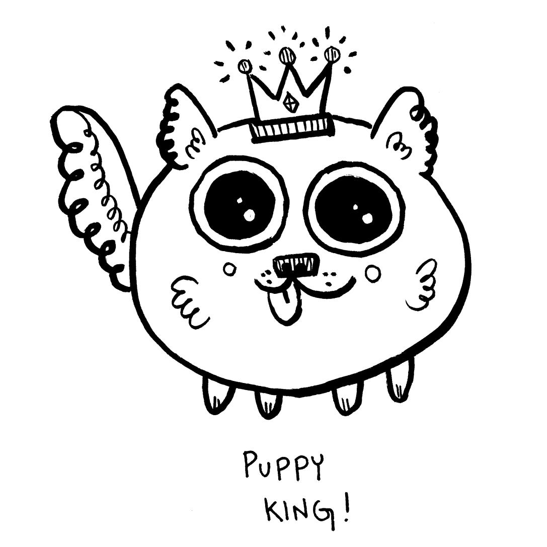 01-01-PuppyKing