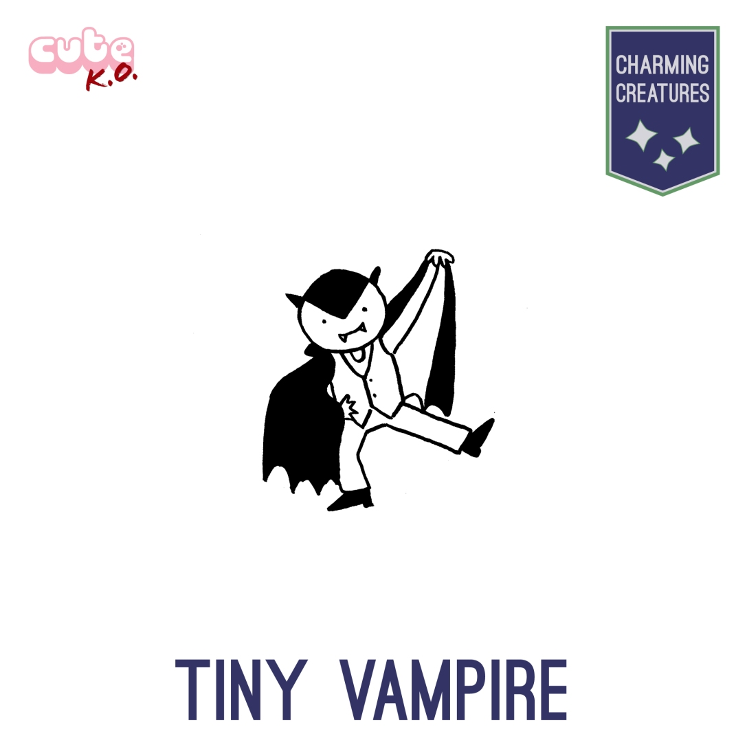 01-01-TinyVampire