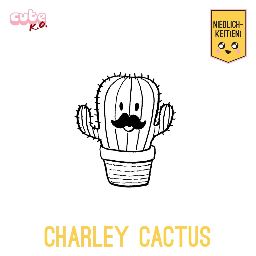 01-02-CharleyCactus