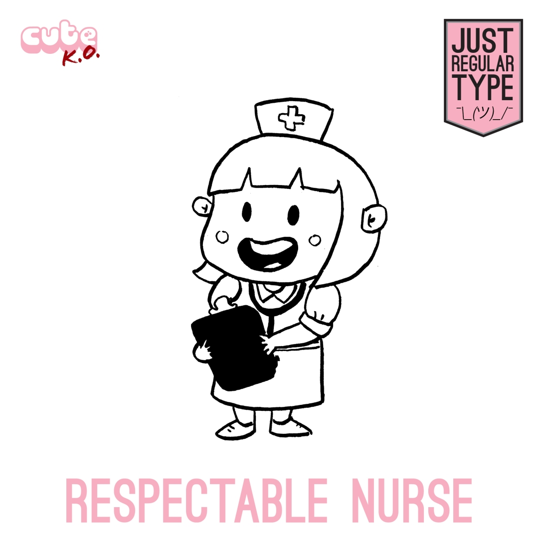 01-02-RespectableNurse