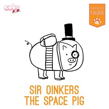 01-02-SirOinkers