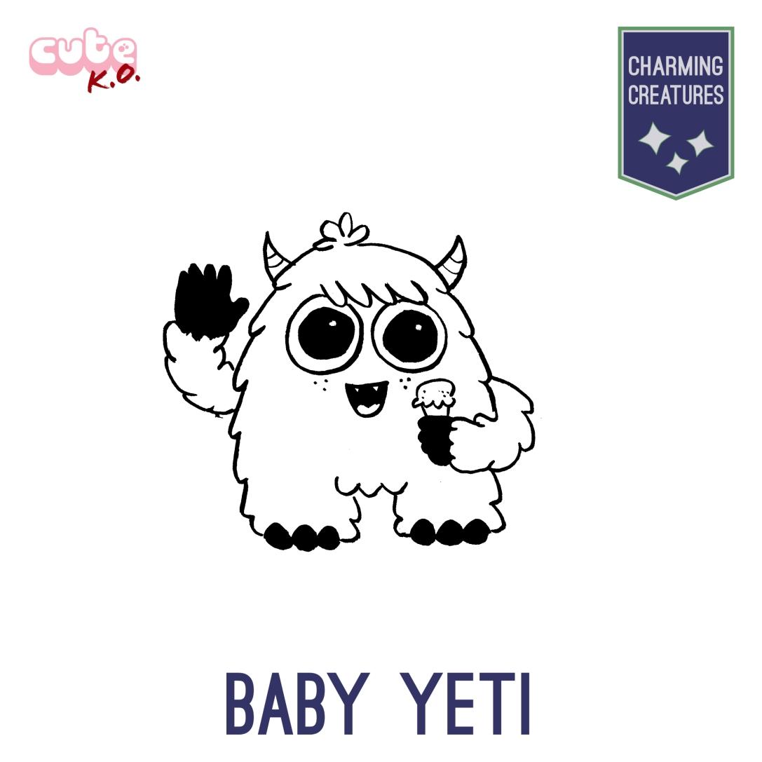 01-03-BabyYeti