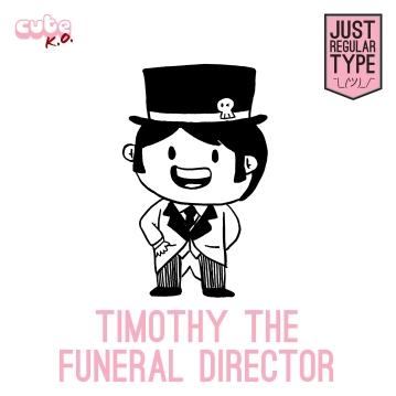 01-03-TimothyFuneral