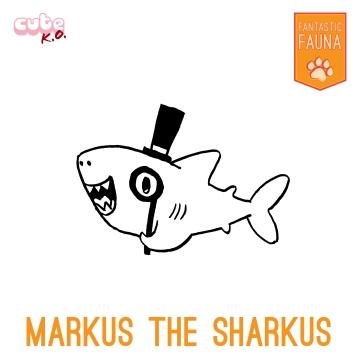 01-04-MarkusSharkus