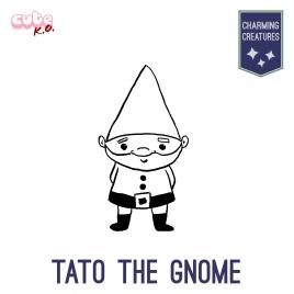 01-04-TatoGnome