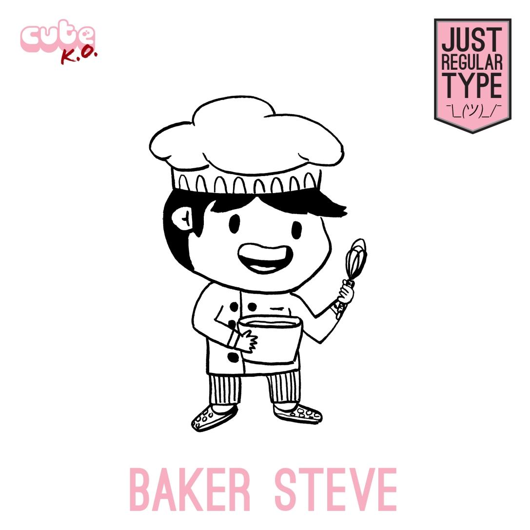 01-05-BakerSteve