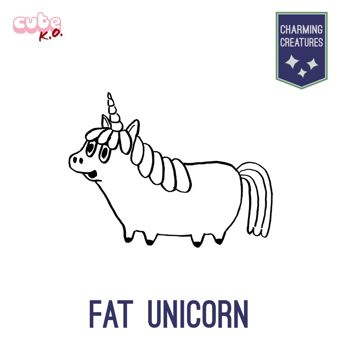 01-05-FatUnicorn