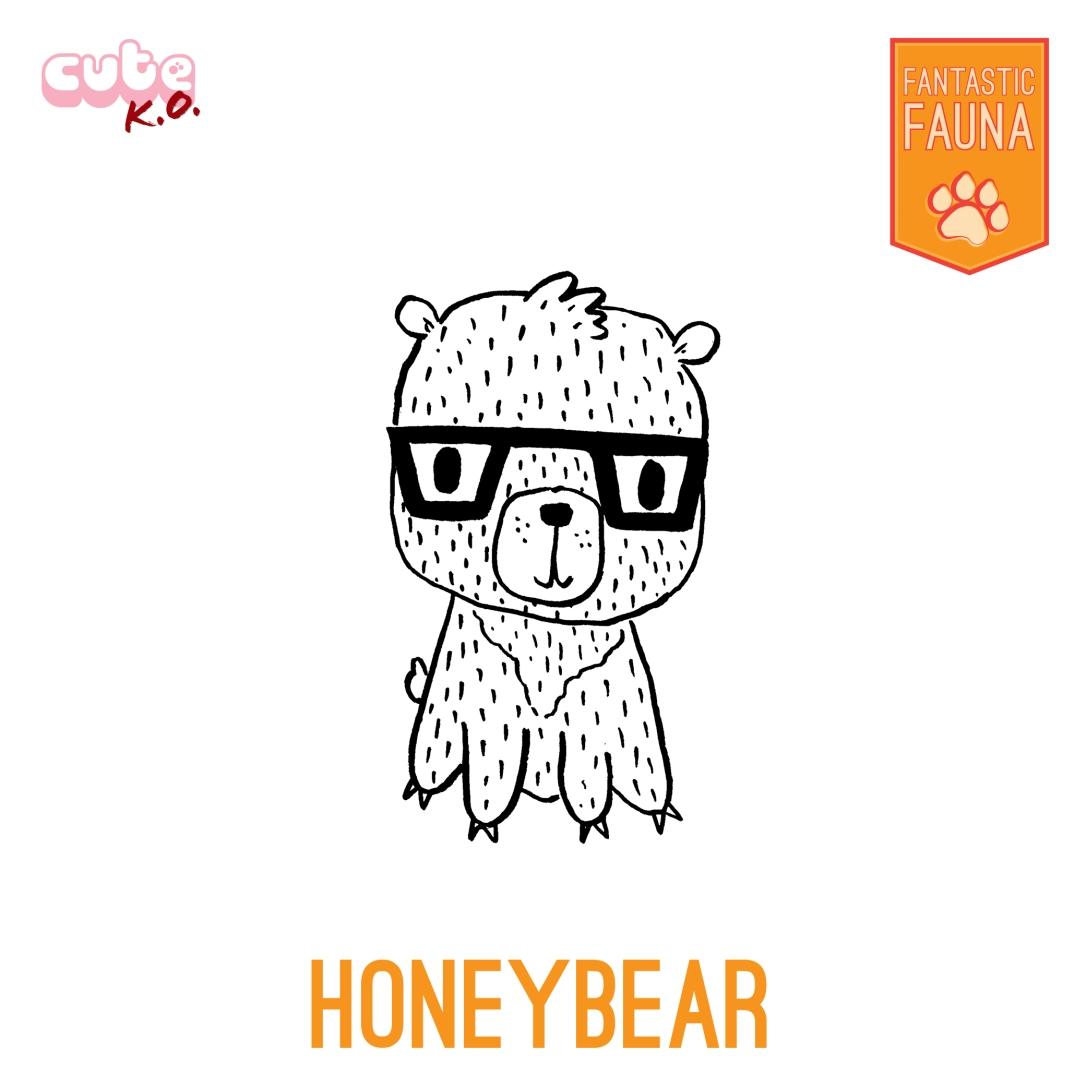 01-05-Honeybear