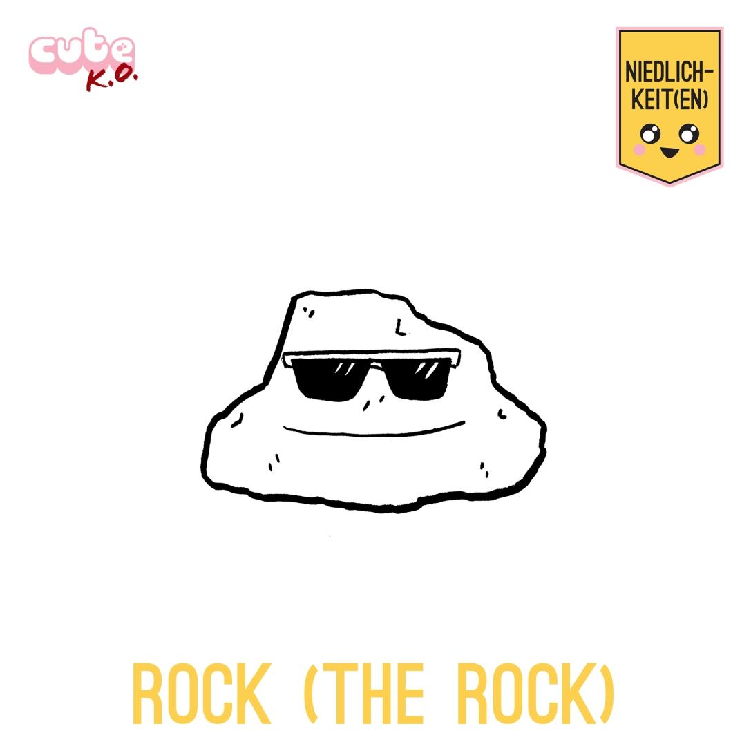 01-05-RockRock