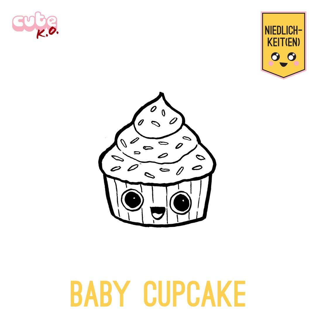 01-06-BabyCupcake