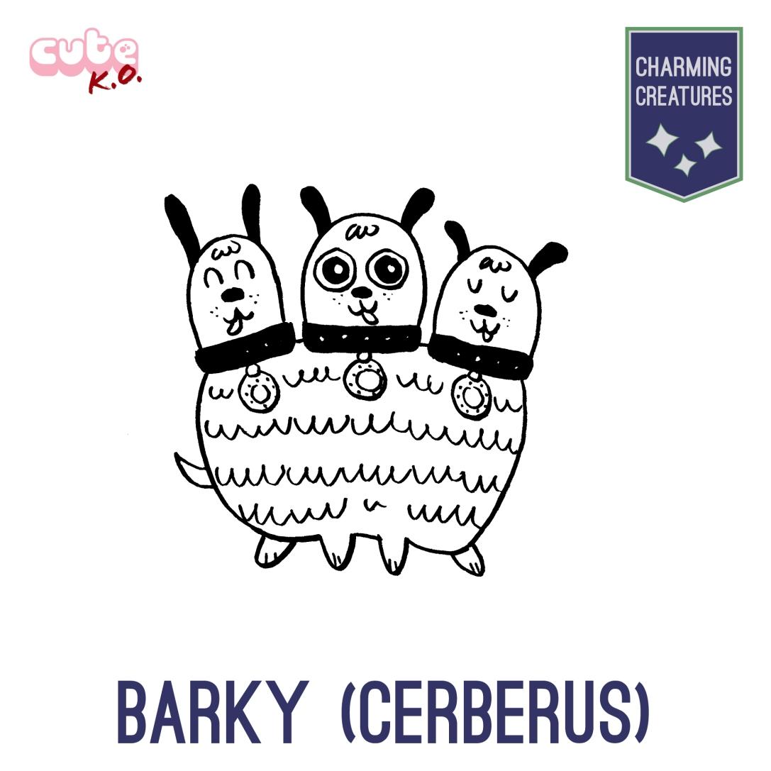 01-06-Barky