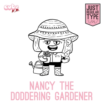 01-06-NancyGardener