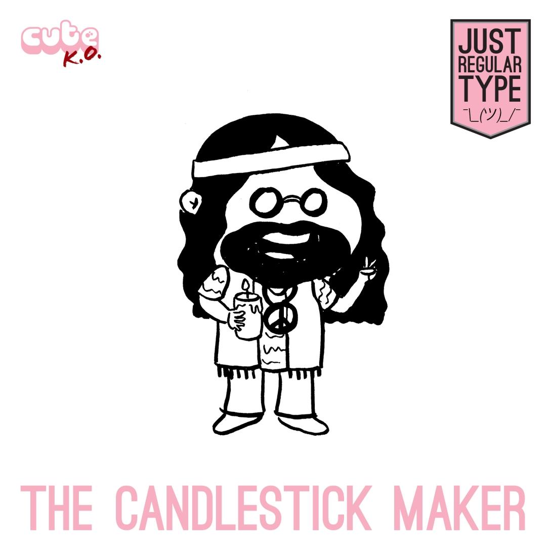 01-07-CandlestickMaker