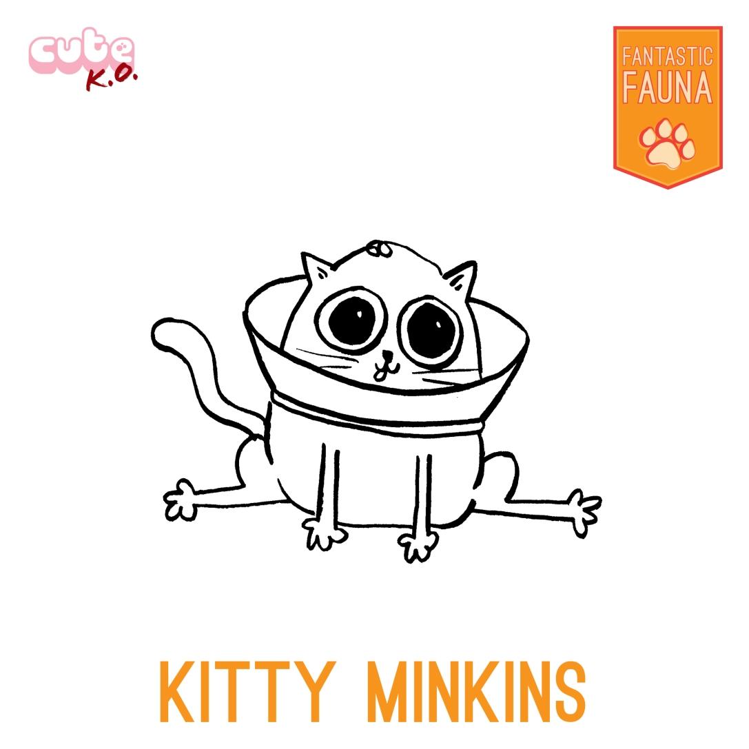 01-07-KittyMinkins