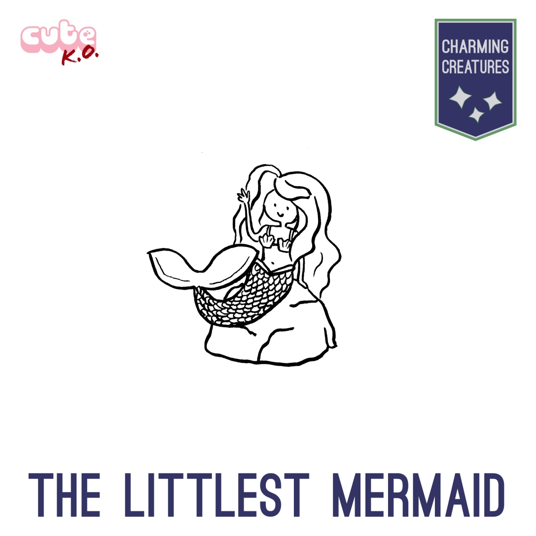 01-07-LittlestMermaid