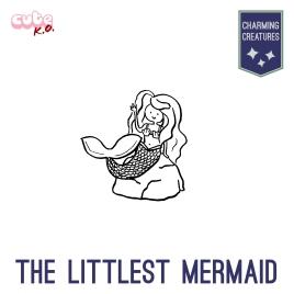 01-07-LittlestMermaid