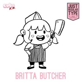 01-08-BrittaButcher
