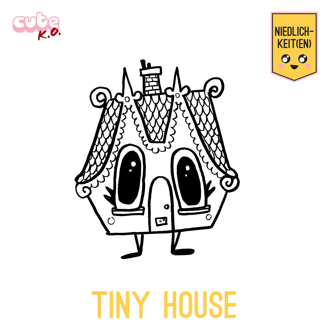 01-08-TinyHouse