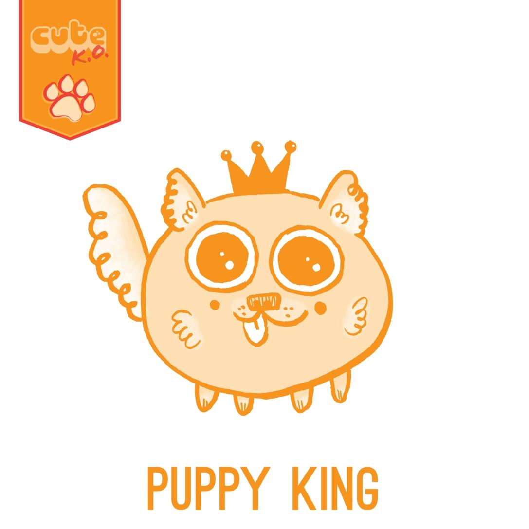 02.01-PuppyKing