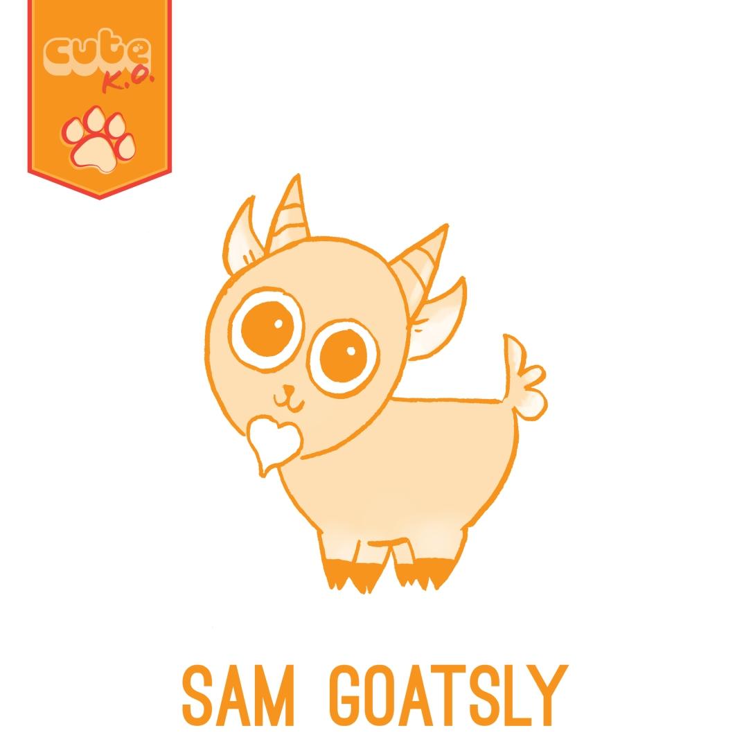 02.01-SamGoatsly