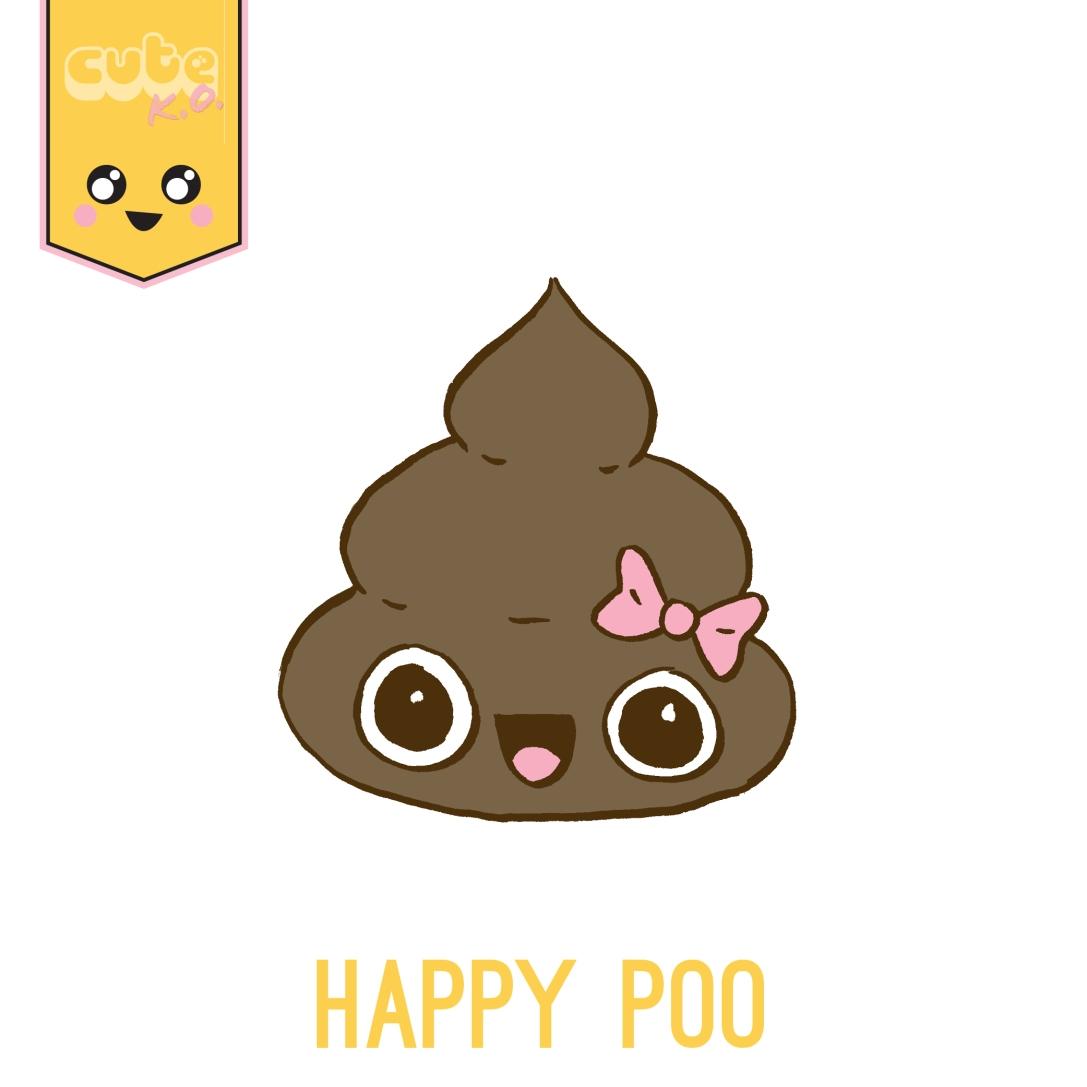 02.02-HappyPoo
