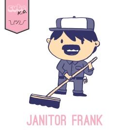 02.03-JanitorFrank