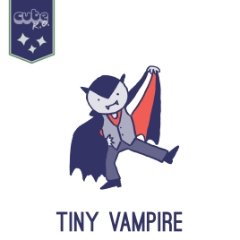 02.04-TinyVampire