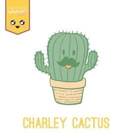 02.05-CharleyCactus