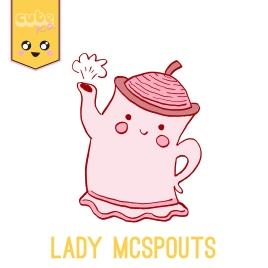 02.05-LadyMcSpouts