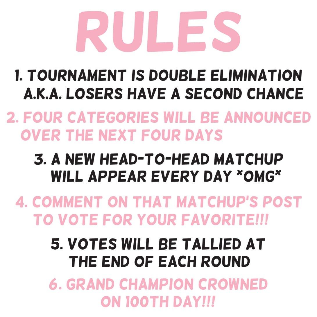 Cute-KO-Rules-01