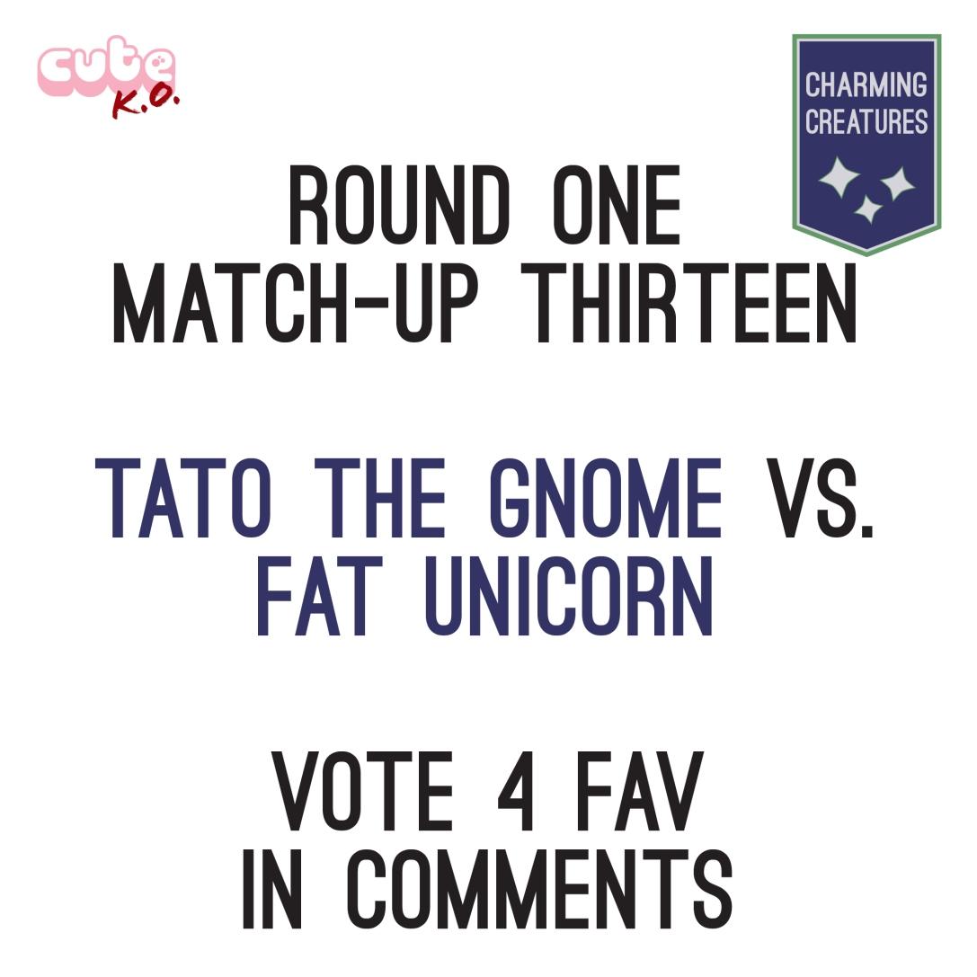 RoundOne-Matchup13