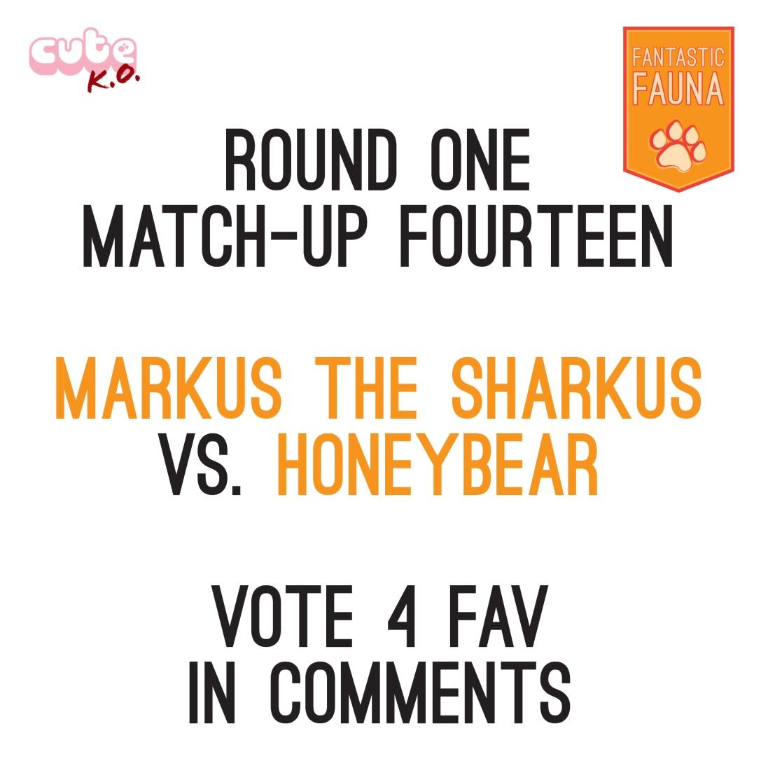 RoundOne-Matchup14