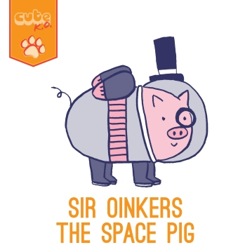 02.06-SirOinkers