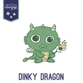 02.07-DinkyDragon