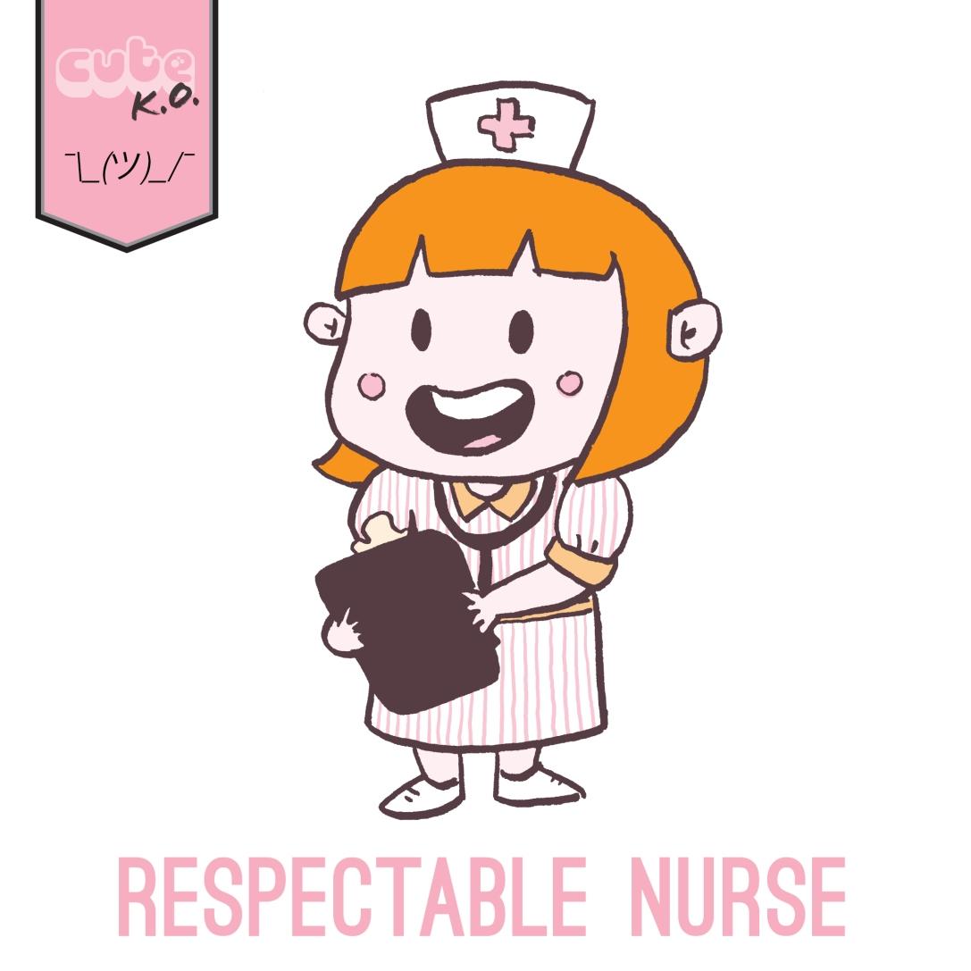 02.08-RespectableNurse