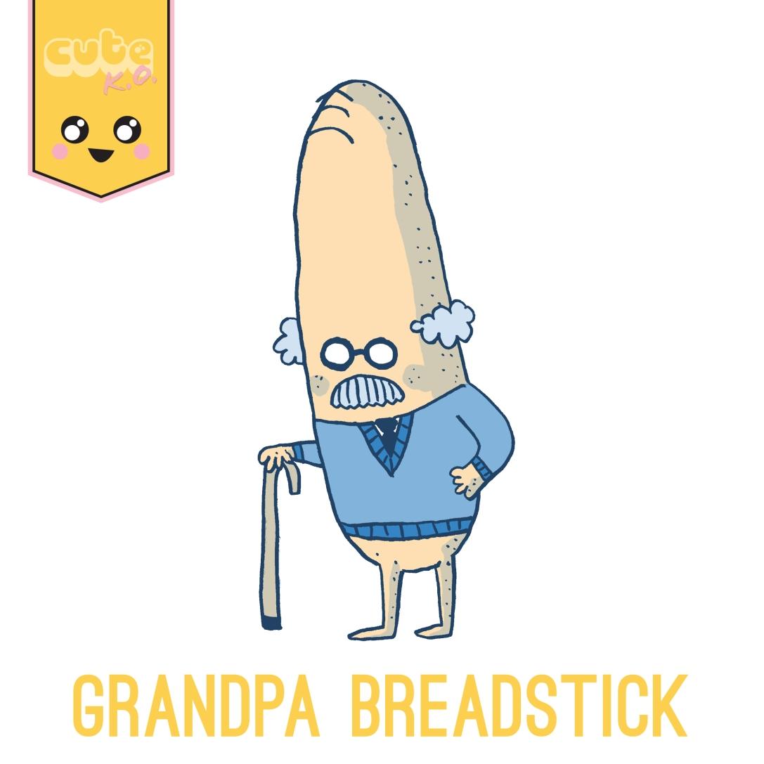 02.09-GrandpaBreadstick