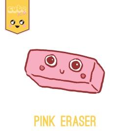 02.09-PinkEraser