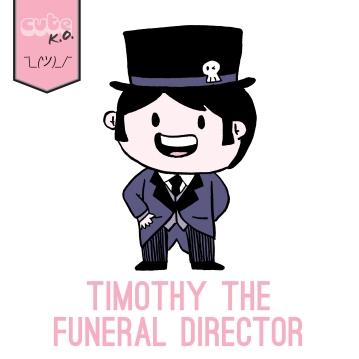 02.11-TimothyFuneral