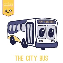 02.13-CityBus