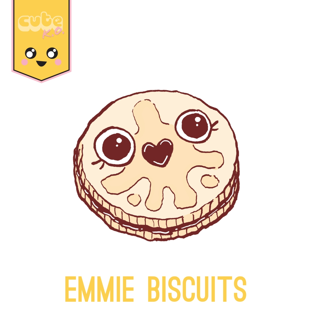 02.13-EmmieBiscuits