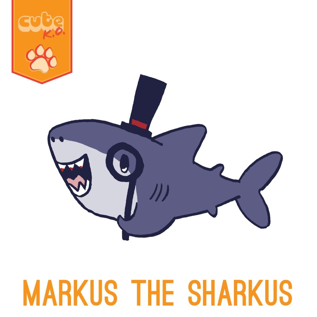 02.14-MarkusSharkus
