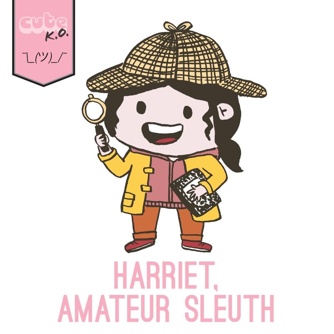 02.15-HarrietSleuth
