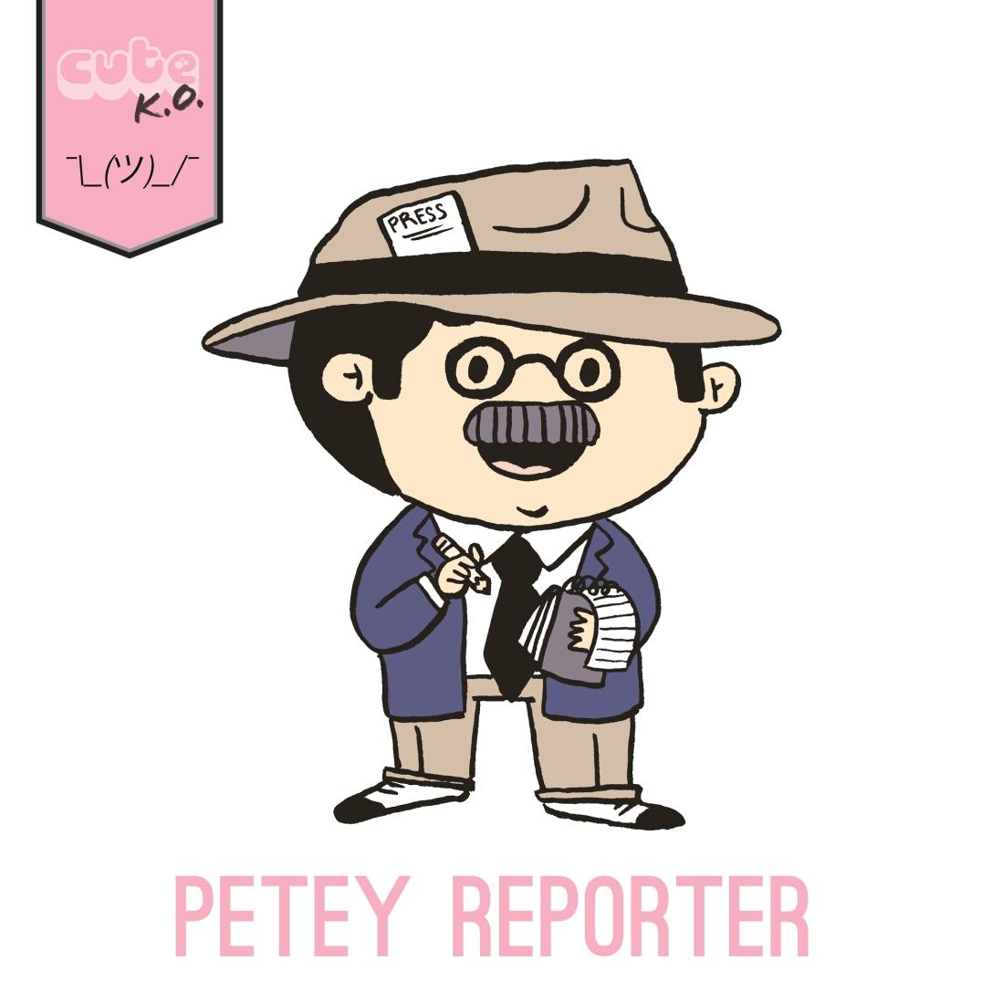 02.15-PeteyReporter