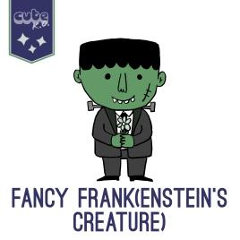 02.16-FancyFrank