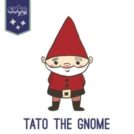 02.16-TatoGnome