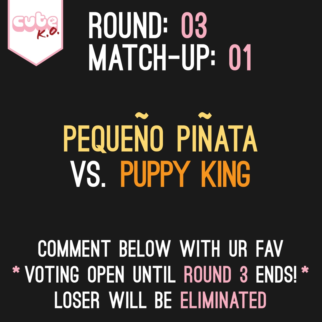 03.01-Matchup